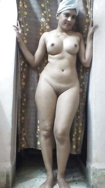 sexy indian girls horny wifes