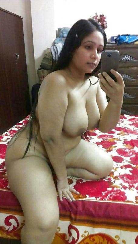 Full Nangi Sexy Ladki