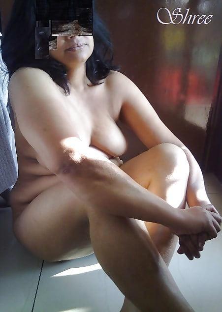 زوجة هندية مذهل