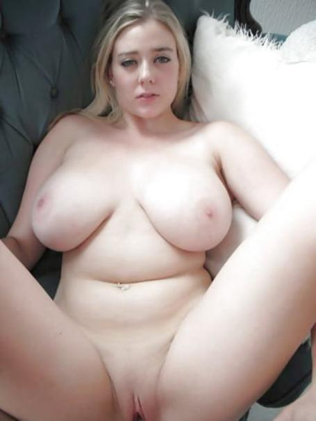lorious chubby girls1