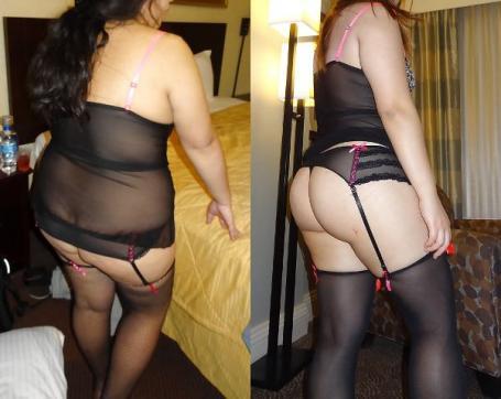 Sexy girls wemans sluts3