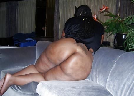 thick ass2