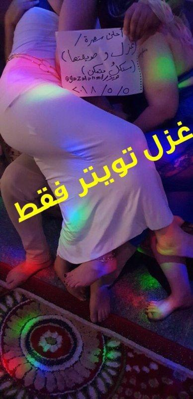 ساخنة حفلات تبادل زوجات متحررات