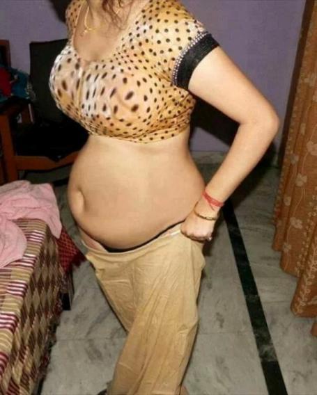 هنديات مثيرات وساخنات