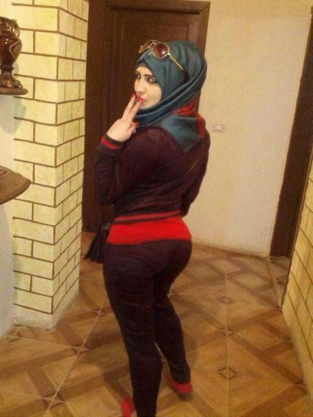 سكس عربي عذراء