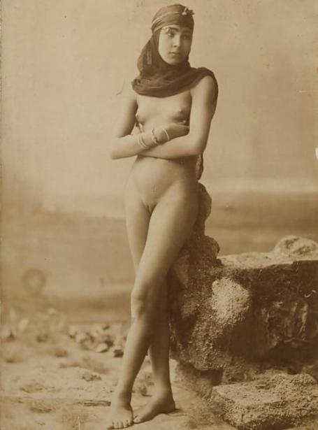 girl-arab-naked-art-midget-sex-video