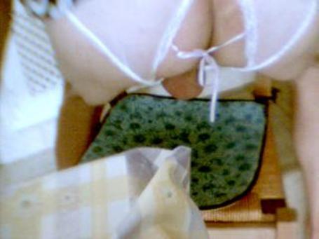 أطياز خولات بملابس داخلية سكسية