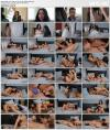 [Brazzers] Jade Baker & Tia Cyrus - Rent-A-Pornstar: The Wedding Planner: Part 1 (2019) HD 1080p