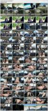 [BangBros] Jessica Jewelz - Money Hungry Chick Gets Fucked   (2019) HD 1080p